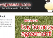 letting-agreements.com