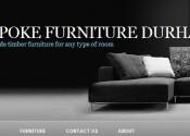 www.bespoke-furniture-durham.com