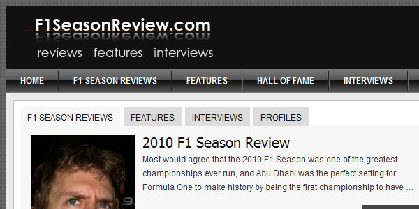 www.f1seasonreview.com