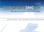 www.lettingexpert.com
